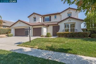 591 Myrtle Beach Dr, Brentwood, CA 94513 - MLS#: 40837501