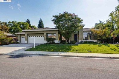 1808 Valley Of The Moon Rd, Livermore, CA 94550 - MLS#: 40837514