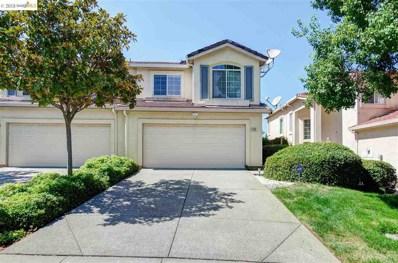 1736 Nandina Ct, Antioch, CA 94531 - MLS#: 40837517