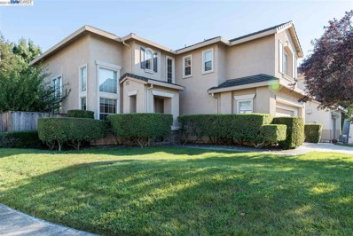 369 Bridgecreek Way, Hayward, CA 94544 - MLS#: 40837557