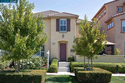 442 Selby Ln, Livermore, CA 94551 - MLS#: 40837610