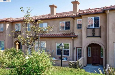 60 Meritage Common UNIT 104, Livermore, CA 94551 - MLS#: 40837613