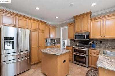 568 Summerwood Dr, Brentwood, CA 94513 - MLS#: 40837642
