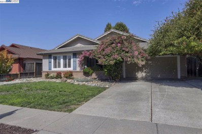 172 Chama Way, Fremont, CA 94539 - MLS#: 40837656