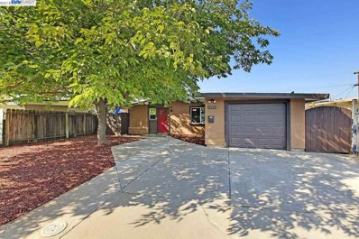 1395 Cliffwood Dr, San Jose, CA 95122 - MLS#: 40837664