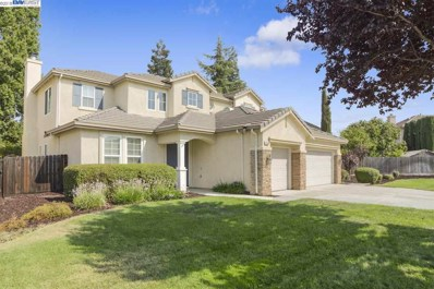 4298 Christopher Michael Ct, Tracy, CA 95377 - MLS#: 40837672