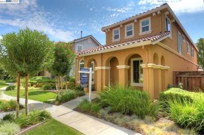 71 W Brilloso Lane, Tracy, CA 95391 - MLS#: 40837685