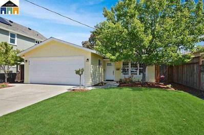 856 S G St, Livermore, CA 94550 - MLS#: 40837747