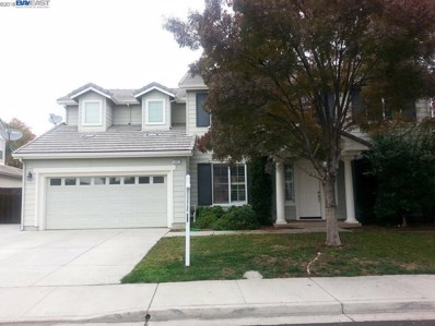 1411 Charisma Way, Brentwood, CA 94513 - MLS#: 40837749