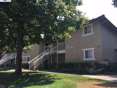 3177 Chateau Way UNIT 203, Livermore, CA 94550 - MLS#: 40837754