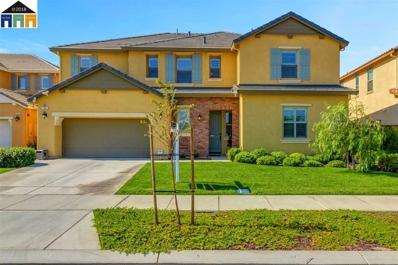 766 River Bend Dr, Lathrop, CA 95330 - MLS#: 40837818