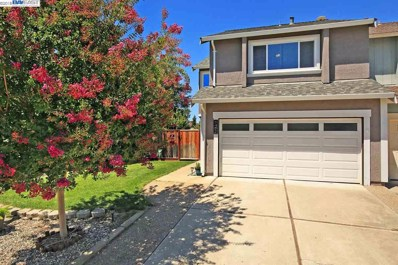 5452 Treeflower Dr, Livermore, CA 94551 - MLS#: 40837843