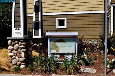 22861 Kingsford Way, Hayward, CA 94541 - MLS#: 40837856