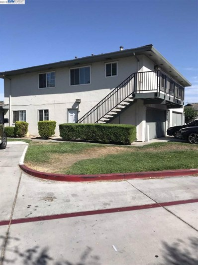 5579 Judith Street UNIT 4, San Jose, CA 95123 - MLS#: 40837868