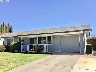 1129 Marigold Rd, Livermore, CA 94551 - MLS#: 40837876