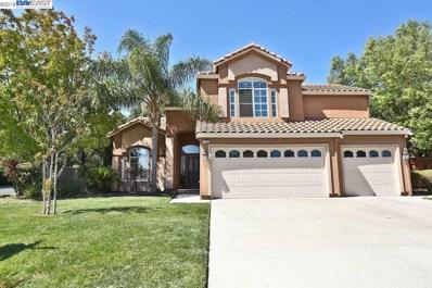 1209 Lagoon Ct., Brentwood, CA 94513 - MLS#: 40837891
