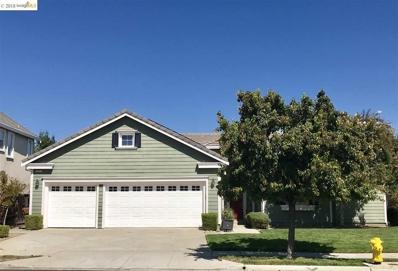 771 Begonia Dr, Brentwood, CA 94513 - MLS#: 40837895