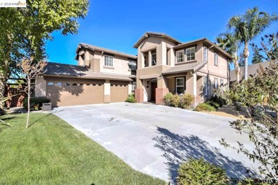 907 Meyers Ct, Brentwood, CA 94513 - MLS#: 40837938