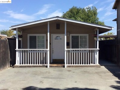 8274 Brentwood Blvd, Brentwood, CA 94513 - MLS#: 40837941