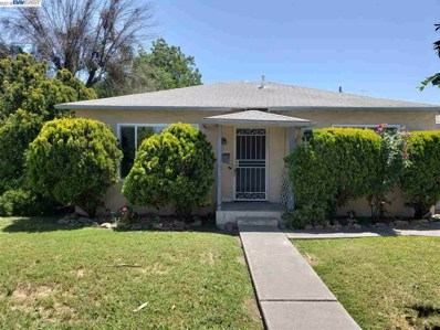 2328 E Acacia St, Stockton, CA 95205 - MLS#: 40837949