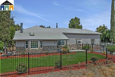 1907 E Eight Mile Rd, Stockton, CA 95242 - MLS#: 40837966