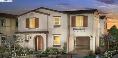 464 E Solare Ave, Mountain House, CA 95391 - MLS#: 40837968