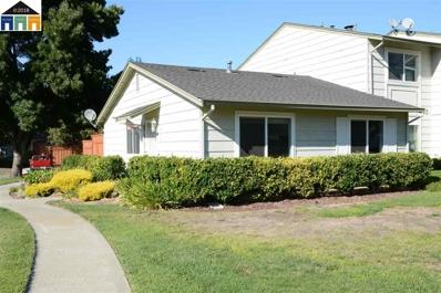 1953 Monterey Dr., Livermore, CA 94551 - MLS#: 40837972