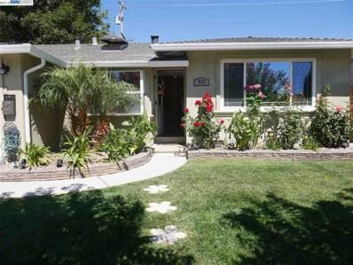 959 Malcolm Ln, Hayward, CA 94545 - MLS#: 40837981