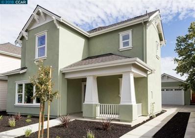 2145 Linden Street, Livermore, CA 94551 - MLS#: 40837986