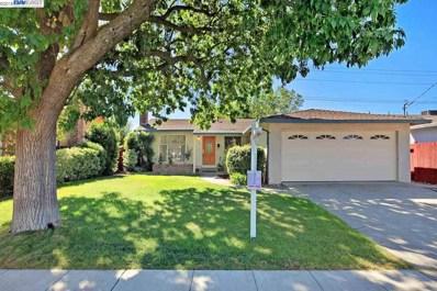 947 El Rancho Dr, Livermore, CA 94551 - MLS#: 40837993