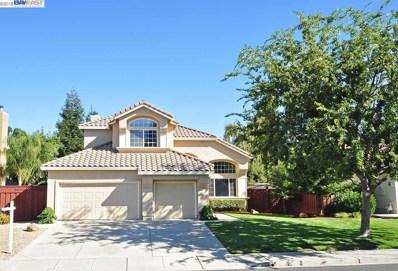 4904 Rhonda Ln, Livermore, CA 94550 - MLS#: 40837995