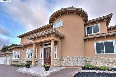 44631 Highland Pl, Fremont, CA 94539 - MLS#: 40838004