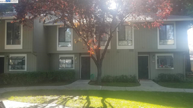 36981 Newark Blvd UNIT B, Newark, CA 94560 - MLS#: 40838029