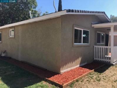 N 6th A Street, Stockton, CA 95205 - MLS#: 40838048