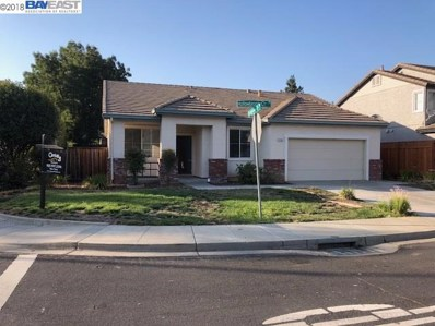 1165 Hollowbrook Ct, Brentwood, CA 94513 - MLS#: 40838051