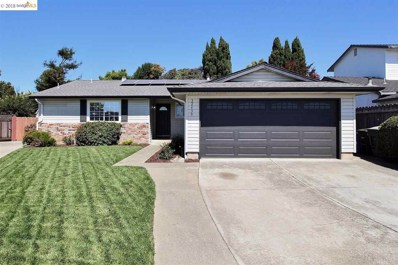 32439 Nancy Ct, Union City, CA 94587 - MLS#: 40838076