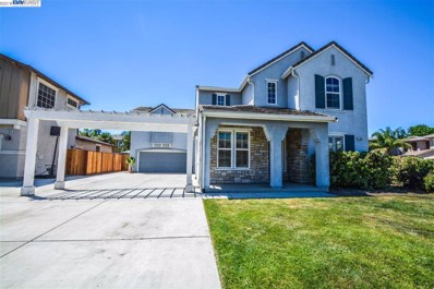 1304 Pyrenees St., Tracy, CA 95304 - MLS#: 40838088