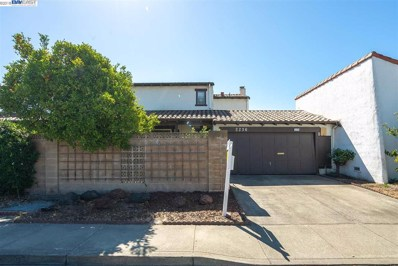 2236 Gomes Rd, Fremont, CA 94539 - MLS#: 40838090