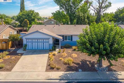 252 Scherman Way, Livermore, CA 94550 - MLS#: 40838108