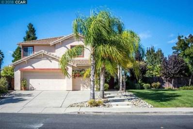1136 Stonecrest Dr, Antioch, CA 94531 - MLS#: 40838115