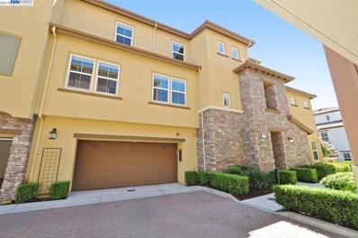 581 Selby Ln UNIT 4, Livermore, CA 94551 - MLS#: 40838128