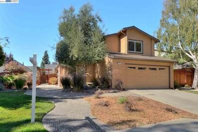 64 Calle Amigo Drive, Fremont, CA 94539 - MLS#: 40838155