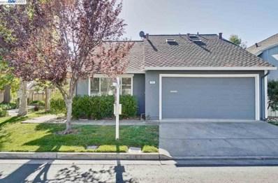226 Elm Wood Ct, Los Gatos, CA 95032 - MLS#: 40838168