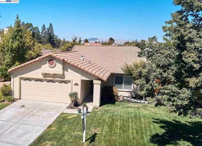 3168 Chateau Way, Livermore, CA 94550 - MLS#: 40838177