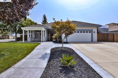 5799 Cherry Way, Livermore, CA 94551 - MLS#: 40838187
