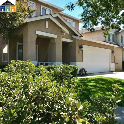 2540 Carnival Dr, Other - See Remarks, CA 95380 - MLS#: 40838206