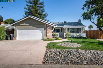 3701 Creager Ct, San Jose, CA 95130 - MLS#: 40838207