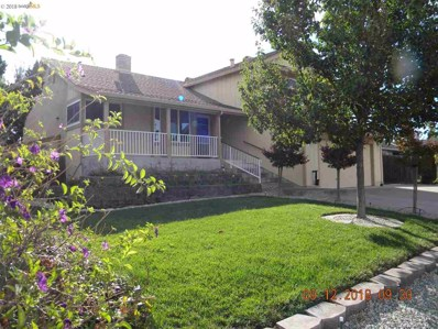 4028 Mellowood Dr, Oakley, CA 94561 - MLS#: 40838213