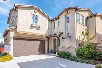 386 Misty Circle, Livermore, CA 94550 - MLS#: 40838219