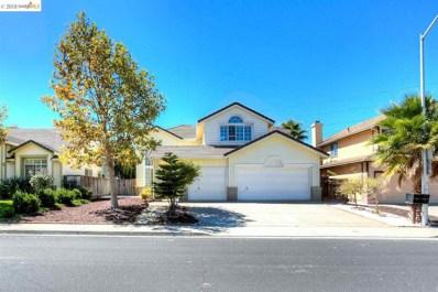 2824 Terrace View Drive, Antioch, CA 94531 - MLS#: 40838235